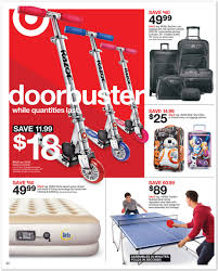 when is target black friday sale black friday 2015 target ad scan buyvia