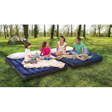 Kids Air Bed Table Interesting Intex Travel Bed Kids Child Inflatable Airbed