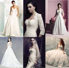 names of canadian wedding dress designers overlay wedding dresses