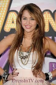 Hannah Montana Halloween Costume Gorgeous Tiered Short Miley Cyrus Skirt Hannah Montana Movie