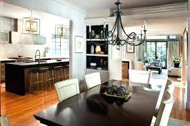 open floor plan living room furniture arrangement plans floor plans for small homes open floor plans