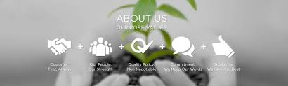 about us yuva infocare