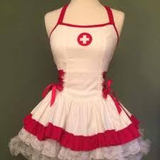 Nasty Halloween Costume 25 Nurse Costume Ideas White Nurse Dress