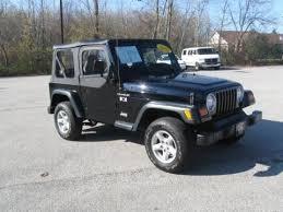 jeep rubicon specs best 25 2002 jeep wrangler ideas on jeep wrangler