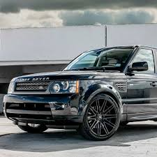 range rover matte black index of store image data wheels xo milan matte black vehicles