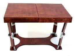 best 25 folding coffee table ideas on pinterest adjustable