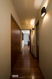 64 best corridor lighting inspiration images on pinterest