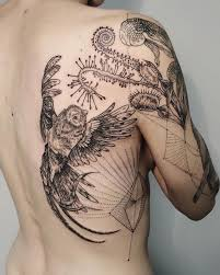 120 best exquisite artistic tattoos images on pinterest tattoo