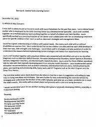 School No Letter Of Recommendation Brilliant Ideas Of Letter Of Recommendation Social Work Graduate