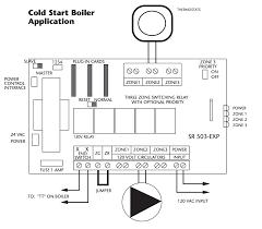 taco sr501 and sr501 wiring diagram gooddy org