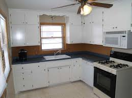 lillies best white paint for kitchen cabinets benjamin moore blog