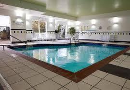Comfort Inn And Suites Fenton Mi Fairfield Inn U0026 Suites Fenton Mi See Discounts