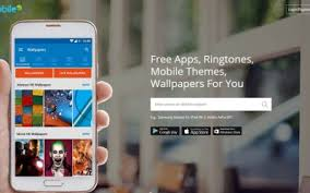 myxer free ringtones for android where to get free ringtones now that myxer is
