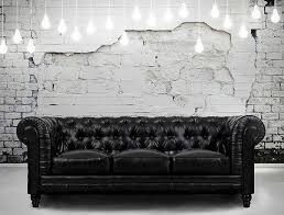 How To Choose A Leather Sofa Buying Furniture Where Are The Best That Sell