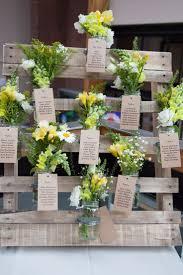Decoration Florale Mariage Best 25 Plan De Tables Ideas On Pinterest Mariage Marque Place