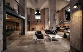 ge office buscar con google d office pinterest industrial