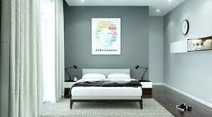 bedroom fantasy ideas bedroom fantasy ideas downloadcs club