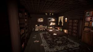 House Design Games Steam by What U0027s On Steam Harts