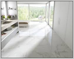 living room porcelain tile looks like marble houzz with regard to