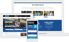 Online Resume Posting Sites by Recruit Screen U0026 Manage Employees Careerbuilder For Employers