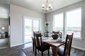 palena dining room 11679 w touchrock lane kuna id 83634 mls 98643620 homes