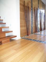 21 best bamboo floor images on bamboo floor modern