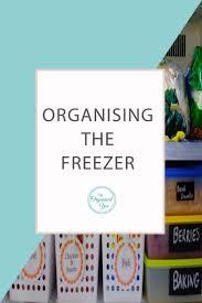 105 best fridge and freezer organisation images on pinterest