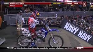 youtube motocross racing videos special flip tom pages x games moto x best trick 2012 youtube