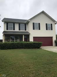 4 Bedroom Houses For Rent In Palmetto Ga 247 Forrest Dr 84 For Sale Palmetto Ga Trulia