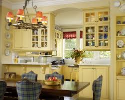 Kitchen Yellow - startling kitchen design yellow ideas remodel pictures on home