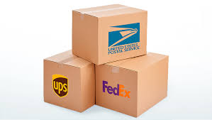 compare domestic shipping rates usps vs fedex vs ups vipparcel