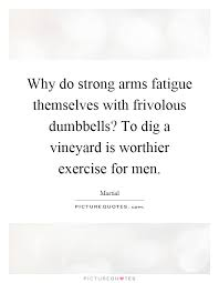 arms quotes sayings arms picture quotes