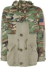 Denim And Supply Jacket Denim And Supply By Ralph Lauren Holt Denim Jacket Xl Rl I U0027ll