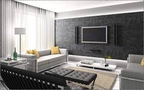 Home Interior Decorators With Concept Picture  KaajMaaja - Home interior decorators