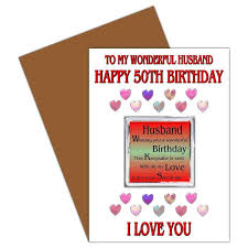 60 year birthday card 65th birthday card 65th birthday milestone by daizybluedesigns