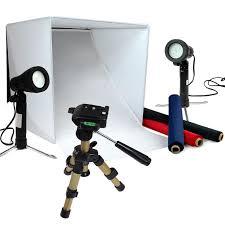 Led Photography Lights Best 25 Photography Lighting Kits Ideas On Pinterest Photo