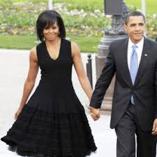 obama dresses obama s best looks instyle