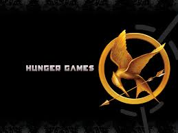 free hunger games wallpapers