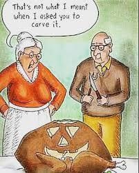 thanksgiving cartoon jokes happy turkey day album on imgur