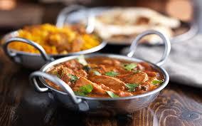 cuisine indon駸ienne la cuisine indienne nouvelle formule la guilde culinaire