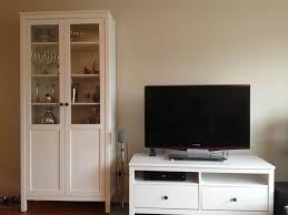 bookcase unique vertical bookshelf for inspiring storage design