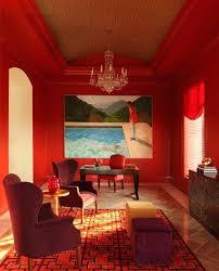 Farben Fuer Esszimmer Wandfarbe Esszimmer Feng Shui überraschend Auf Dekoideen Fur Ihr
