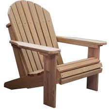 Adirondack Home Decor Cedar Adirondack Chairs Modern Chairs Design