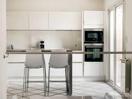 cuisine raison 8 pourquoi choisir une cuisine blanche cuisines raison 51041 autre4 800x600 jpg