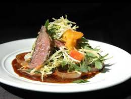best restaurants in san francisco open for thanksgiving in 2012