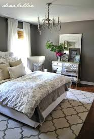 decorating bedroom ideas hgtv bedroom decorating ideas bedroom makeovers best bedrooms