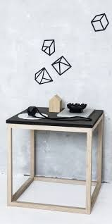 73 best decals images on pinterest wall stickers wall decals the cube table kristina dam studio