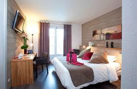 hotel avec service en chambre hotel soirée é pyrénées atlantiques hôtel du golf