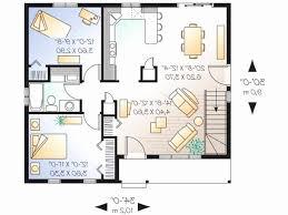 basic floor plan basic one bedroom house plans new basic house floor plans ideas