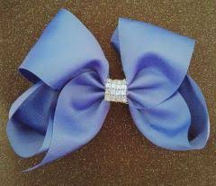 cheer bows uk large cheer style bows cheer bows bows